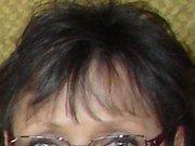 Shirley Borel