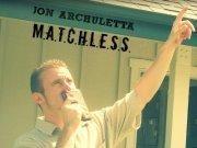 Jon Archuletta