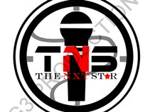 THENXTSTAR.COM