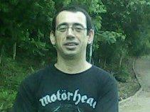 Juliano Fernandes