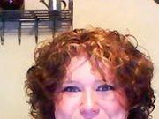 Melissa White Campbell