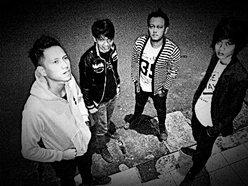Jazaka Band