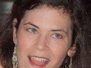 Kimberly Atkins Arnett