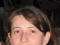 Nikki Czarnecki
