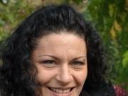 Cécile Zizzo
