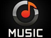 MusicFestival.gr
