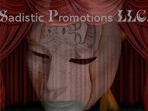 sadistic promotions