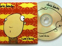 CDDVDMakers.com Short Run CD Duplication