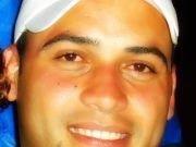 Angel Omar Romero Pacheco