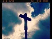 Christian Stone