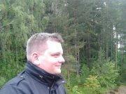 Stefan Fällström