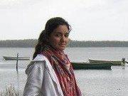 Helia Pouyanfar