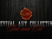 Revival Art Collective