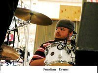 Jonathan Guerrette