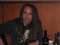 Joe Miholic