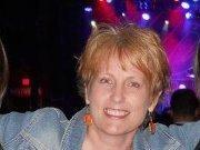Lynda Ferrell Shuler