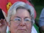Debra Martin Horton