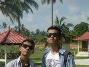 Riau Rachmad
