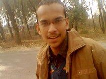 Gaurav Taterf