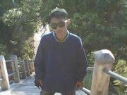 Aditya Hiphopequalizeryk