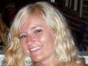 Lauren K. White