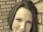 Michelle Webb Wilkerson