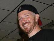 Jason Kline