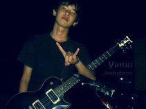 Yunus Smokerforever