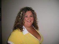 Laura Sue Newmans