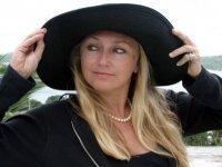 Cindy Sawyer
