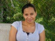 Mary Cruz Lanzas