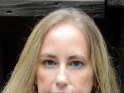 Celine Woods
