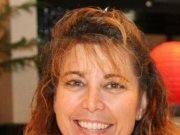 Peggy Greco Wiest