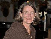 Susan Stine LaBrose