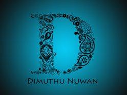 Dimuthu Nuwan Perera
