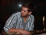 Ian Lutz