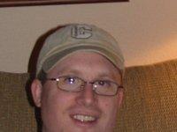 Chad Linville