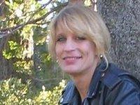 Kristine Marie Kunde