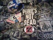 Niel Bmx Punkcore
