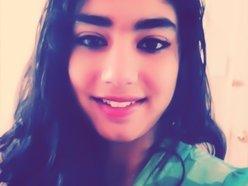 Jasmeen Singh