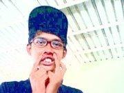 Bobby Gunawan