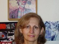 Rusudan Kotaria