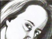 Veronica Foucek