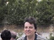 Matt Slavik