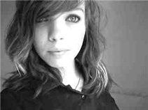Jenna-Leigh