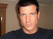 Randy Hanser
