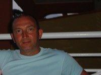 Federico Curci