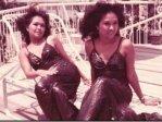 velvet.twins@gmail.com