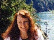 Shelley Hartfil Doty