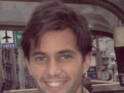 Jose M Heredia